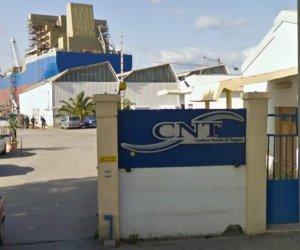https://www.tp24.it/immagini_articoli/11-02-2018/1518347464-0-cantiere-navale-trapani-cgil-consentire-marinedi-riaprire.jpg