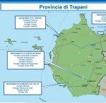 https://www.tp24.it/immagini_articoli/11-02-2018/1518353150-0-calo-messina-denaro-sommersione-mafia-provincia-trapani.png
