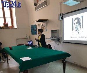 https://www.tp24.it/immagini_articoli/11-02-2018/1518381945-0-marsala-scuola-pipitone-incontrato-trainito.jpg