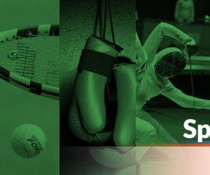 https://www.tp24.it/immagini_articoli/11-02-2019/1549843084-0-weekend-sportivo-marsala-lotta-cade-bari-sigel-spera-ancora.jpg