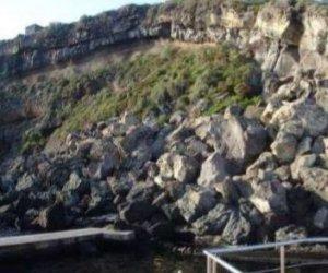 https://www.tp24.it/immagini_articoli/11-02-2019/1549844755-0-pantelleria-bando-gara-lavori-messa-sicurezza-costoni-rocciosi.jpg