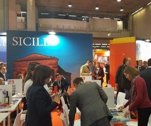 https://www.tp24.it/immagini_articoli/11-02-2019/1549845739-0-sicilia-borsa-turismo-milano-musumecie-periodo-magico.jpg