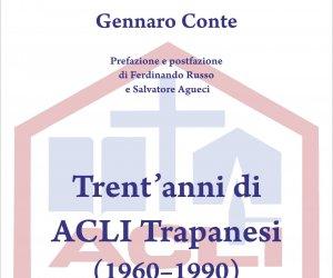 https://www.tp24.it/immagini_articoli/11-02-2019/1549868971-0-trapani-presentazione-volume-trentanni-acli-trapanesi-19601990-ruolo.jpg
