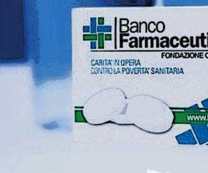 https://www.tp24.it/immagini_articoli/11-02-2019/1549870523-0-anche-marsala-vuole-donare-farmaco.jpg