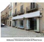 https://www.tp24.it/immagini_articoli/11-02-2019/1549872912-0-fabbricati-commerciali-piazza-cavour-castelvetrano.jpg