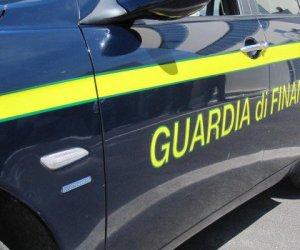 https://www.tp24.it/immagini_articoli/11-02-2019/1549880445-0-castelvetrano-larresto-geraci-comunicato-guardia-finanza.jpg