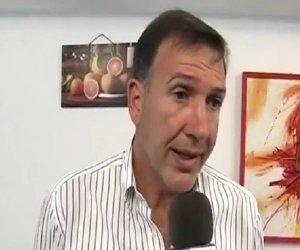 https://www.tp24.it/immagini_articoli/11-02-2019/1549883944-0-sicilia-truffa-fatture-false-venti-milioni-manette-imprenditore.jpg