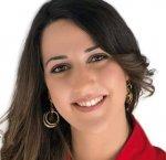 https://www.tp24.it/immagini_articoli/11-02-2019/1549910476-0-marsala-consigliera-seminario-anci-giovani-amministratori.jpg