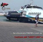 https://www.tp24.it/immagini_articoli/11-02-2019/1549924471-0-giudice-lipsis-mare-monstrum-sentenze-pilotate-ustica-lines.jpg