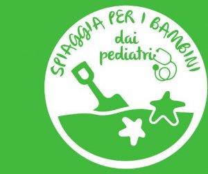 https://www.tp24.it/immagini_articoli/11-02-2020/1581418205-0-sicilia-spiagge-verdi-misura-bambino.jpg