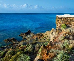 https://www.tp24.it/immagini_articoli/11-02-2020/1581429785-0-turismo-strategie-turistiche-erice-pantelleria.jpg