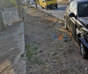 https://www.tp24.it/immagini_articoli/11-02-2020/1581436918-0-marsala-brutto-incidente-salemi-grave-anziano.png