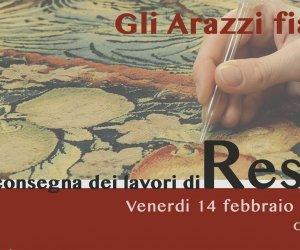 https://www.tp24.it/immagini_articoli/11-02-2020/1581437885-0-avvio-lavori-restauro-arazzi-fiamminghi-marsala.jpg