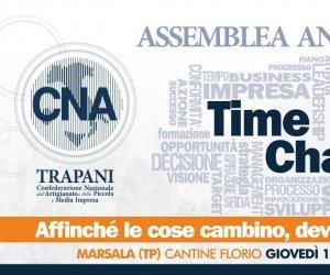 https://www.tp24.it/immagini_articoli/11-02-2020/1581441134-0-marsala-lassemblea-annuale-trapani.jpg
