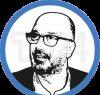 https://www.tp24.it/immagini_articoli/11-02-2020/1581444948-0-marsala-2020-rodriquez-pronto-candidarmi-sindaco.png