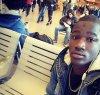 https://www.tp24.it/immagini_articoli/11-02-2020/1581456493-0-stata-baby-gang-ragazzini-aggredire-giovane-senegalese-palermo.jpg