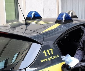 https://www.tp24.it/immagini_articoli/11-02-2021/1613031368-0-nbsp-fermato-in-auto-a-palermo-con-400-grammi-di-cocaina-arrestato-un-mazarese.jpg