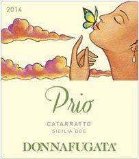 https://www.tp24.it/immagini_articoli/11-03-2015/1426091968-0-prio-il-nuovo-vino-bianco-di-donnafugata.jpg