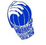 https://www.tp24.it/immagini_articoli/11-03-2018/1520730765-0-bandiera-bianca-pallacanestro-marsala-derby.jpg