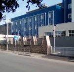 https://www.tp24.it/immagini_articoli/11-03-2018/1520780844-0-lospedale-mazara-sanita-siciliana-prognosi-riservata.jpg