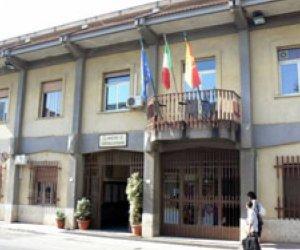 https://www.tp24.it/immagini_articoli/11-03-2019/1552282380-0-mafia-politica-campobello-voti-massoneria-vanno-sindaco.jpg