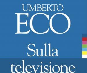 https://www.tp24.it/immagini_articoli/11-03-2019/1552291112-0-gianfranco-marrone-serie-sarebbero-piaciute-umberto-perche.jpg