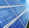 https://www.tp24.it/immagini_articoli/11-03-2019/1552295728-0-societa-esco-azienda-leader-nellefficientamento-energetico.jpg
