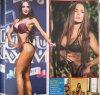 https://www.tp24.it/immagini_articoli/11-03-2019/1552297957-0-francesca-marino-petrosino-servizio-sexy-playboy-ucraina.jpg