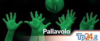 https://www.tp24.it/immagini_articoli/11-03-2019/1552298264-0-sigel-sconfitta-pregiudica-proprio-cammino-pool-cutrofiano-bastera-vincere.jpg