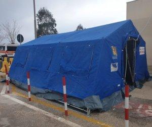 https://www.tp24.it/immagini_articoli/11-03-2020/1583882073-0-coronavirus-primo-caso-marsala-situazione-provincia-trapani.jpg