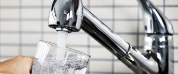 https://www.tp24.it/immagini_articoli/11-03-2021/1615497339-0-nitrati-fuori-controllo-nell-acqua-di-mazara.jpg