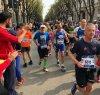 https://www.tp24.it/immagini_articoli/11-04-2018/1523414851-0-podismo-polisportiva-marsala-divisa-maratone-roma-milano.jpg