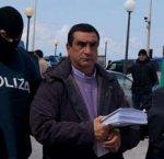 https://www.tp24.it/immagini_articoli/11-04-2018/1523474851-0-ritorno-castelvetrano-salvatore-messina-denaro-fratello-matteo.jpg