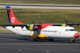 https://www.tp24.it/immagini_articoli/11-04-2018/1523477889-0-aereo-trapani-pantelleria-danish-transport.jpg