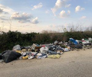 https://www.tp24.it/immagini_articoli/11-04-2019/1554941108-0-scrive-angelo-rifiuti-citta-senso-civico-pessima-amministrazione.jpg