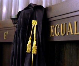 https://www.tp24.it/immagini_articoli/11-04-2019/1554958507-0-marsala-nasce-unaltra-associazione-avvocati-penalisti.jpg