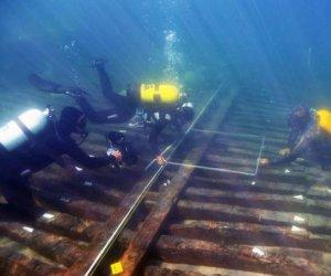 https://www.tp24.it/immagini_articoli/11-04-2019/1554964748-0-ancient-roman-trade-ship-show-marsala-recovered-2008-thanks-work-tusa.jpg