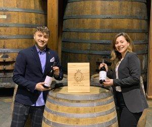 https://www.tp24.it/immagini_articoli/11-04-2019/1554965117-0-marchese-saline-news-generation-winemakers.jpg