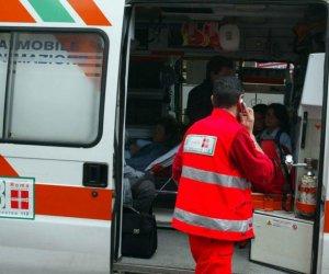 https://www.tp24.it/immagini_articoli/11-04-2019/1554977568-0-bambino-malore-auto-muore-perche-traffico-arrivano-soccorsi.jpg