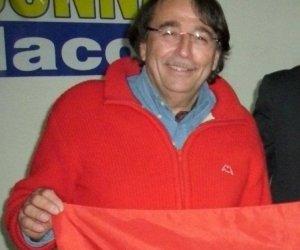 https://www.tp24.it/immagini_articoli/11-04-2019/1554978974-0-vita-nominato-assessore-rifiuti-trapanese-aldo-marchingiglio.jpg
