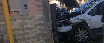 https://www.tp24.it/immagini_articoli/11-04-2019/1554992806-0-marsala-auto-sbattere-terrenove-bambina-ferito.jpg