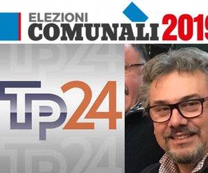 https://www.tp24.it/immagini_articoli/11-04-2019/1554999697-0-castelvetrano-candidato-sindaco-antonio-giaramita-risponde-domande-tp24.jpg