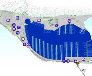 https://www.tp24.it/immagini_articoli/11-04-2020/1586592742-0-marsala-porto-regione-revoca-concessione.jpg