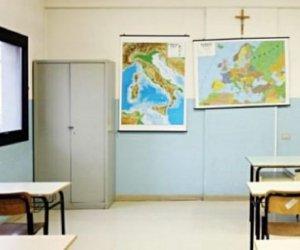 https://www.tp24.it/immagini_articoli/11-04-2020/1586604130-0-maestra-condannata-pagare-milione-euro-bambina-mori-anni-durante-ricreazione.jpg