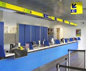 https://www.tp24.it/immagini_articoli/11-04-2020/1586633647-0-settimana-prossima-riaprono-uffici-postali-trapanese.jpg