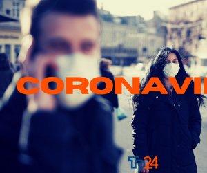 https://www.tp24.it/immagini_articoli/11-04-2021/1618094894-0-nbsp-nbsp-coronavirus-tutta-la-sicilia-rischia-il-lockdown-vaccini-e-dati-ballerini-la-versione-di-musumeci.jpg