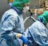 https://www.tp24.it/immagini_articoli/11-04-2021/1618125846-0-ecco-come-il-covid-ha-travolto-la-sanita-italiana-le-cure-mancate-e-non-solo-nbsp.jpg