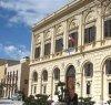 https://www.tp24.it/immagini_articoli/11-04-2021/1618141036-0-trapani-e-la-citta-d-italia-con-la-tari-piu-costosa.jpg