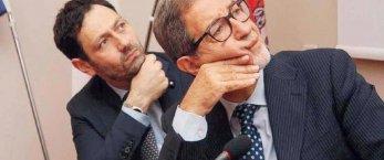 https://www.tp24.it/immagini_articoli/11-04-2021/1618157902-0-nbsp-sicilia-dopo-la-finanziaria-partiti-lacerati-musumeci-e-la-grana-del-dopo-razza.jpg