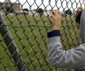 https://www.tp24.it/immagini_articoli/11-05-2016/1462943693-0-poverta-educativa-dei-bambini-il-triste-primato-della-sicilia.jpg